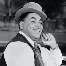 fats waller on yago your audio guide online music reviews